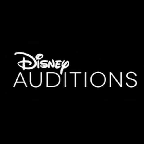 Disney Seeking Improv Actors At Auditions For A New Summer Offering 1