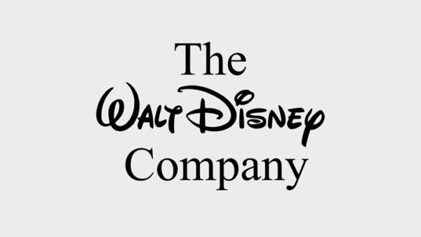 The Walt Disney Company Ranks 5th In The 2018 Harris Poll Reputation