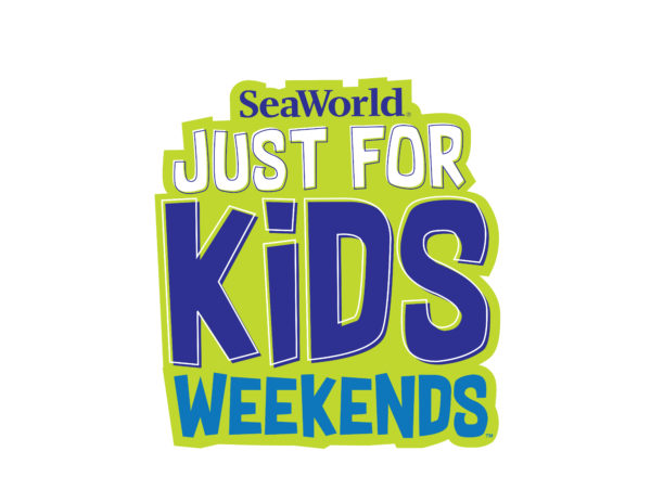 """SeaWorld Orlando Launches """"Just For Kids"""" Weekends This May 1"""