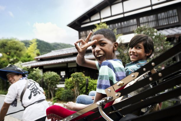 Adventures By Disney Japan Vacation Begins Booking Next Month 2
