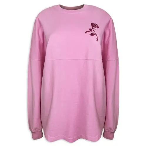 The Beautiful Disney Princess Spirit Jerseys are Now on shopDisney 3
