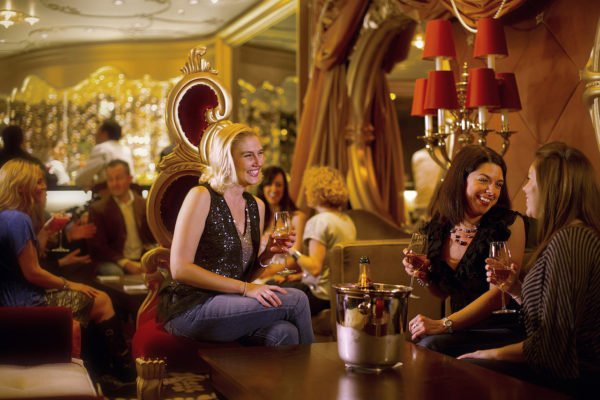 Spoil Mom with the Gift of a Disney Cruise this Mother's Day 1