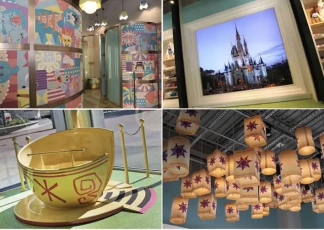 DisneyStyle Grand Opening