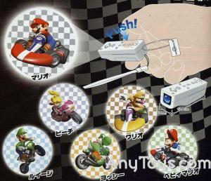 mario_kart_wii_light_Projectors
