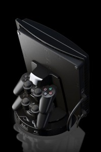 twistdock1 200x300 TwistDock for the PS3 Adds More USB Ports and Charges the Controllers