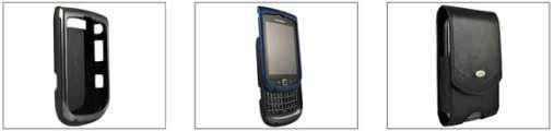 BB-Torch-Case-Image-Strip-low-res