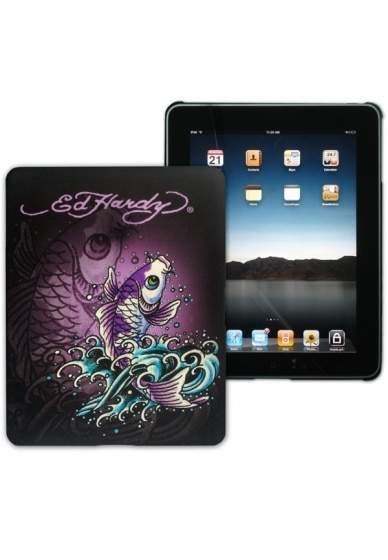 thumb.php2 Ed Hardy Officially Launches iPad Cases