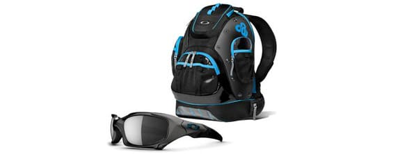 d2c568ac21 Oakley Limited Edition Tron Pit Boss Sunglass   Hardshell Pack for ...