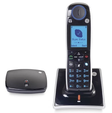 ge 31591ge1 digital cordless telephone for skype review chip chick rh chipchick com