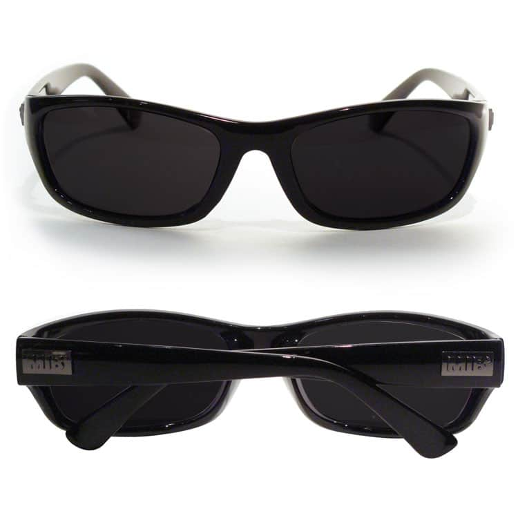 bae9331bf6 Here Come the M.I.B. s with Official Men in Black 3 Sunglasses ...