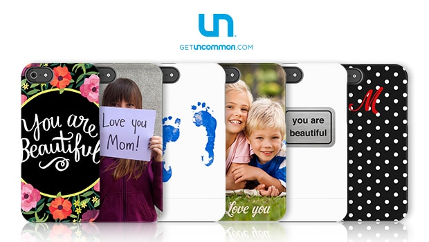 UNCM_MothersDay_Cases_WhiteReflection_UN_Top