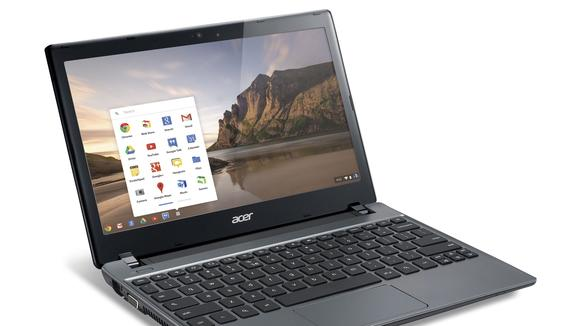 acer_ac710_chromebook-580-75