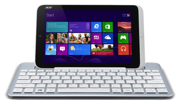 Acer_Iconia_W3-810_
