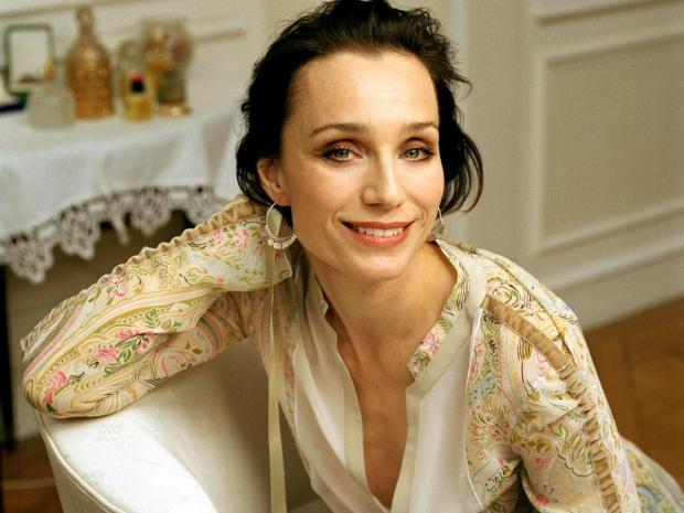 kristin_scott_thomas_wallpaper-normal