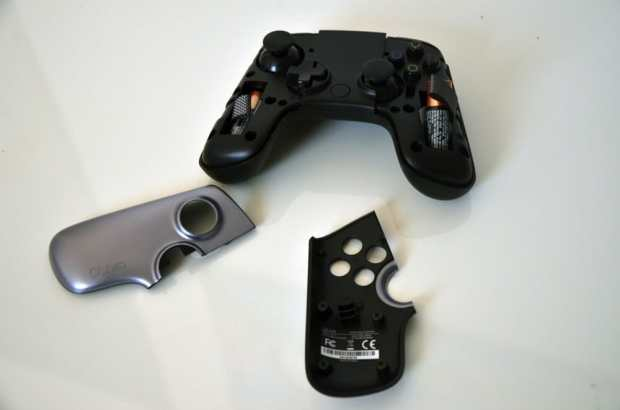 ouya-review-chip-chick-11