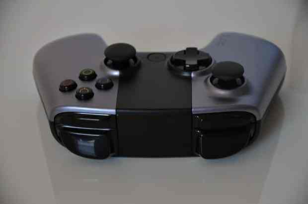 ouya-review-chip-chick-8