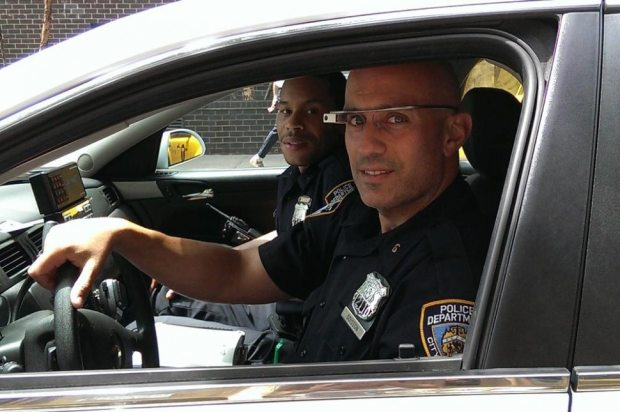 google-glass-nypd-970x0