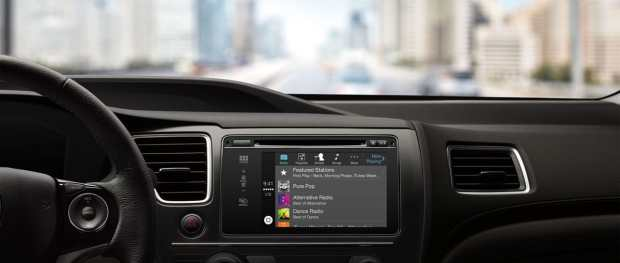 CarPlay_Honda_Music-PRINT