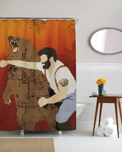 Haymaker-shower-curtain