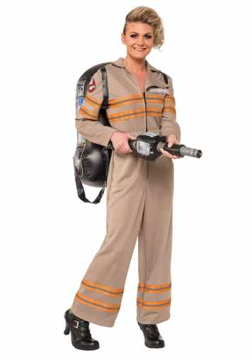 womens-deluxe-ghostbusters-movie-costume