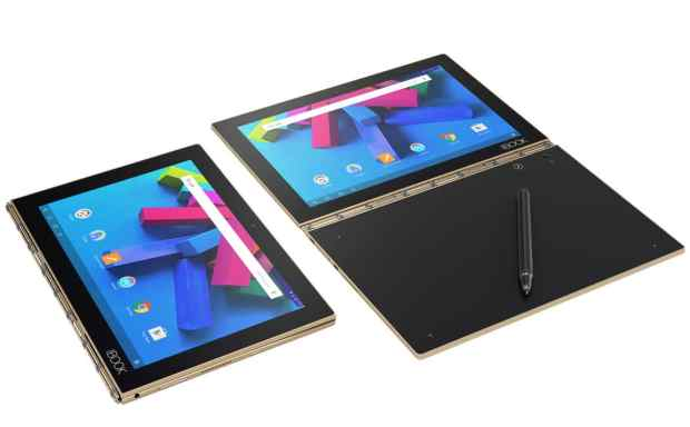 lenovo-yoga-book-feature-os-android