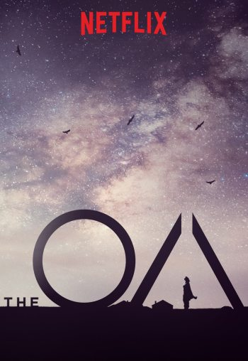 The_OA_S1_boxshot_USA_en