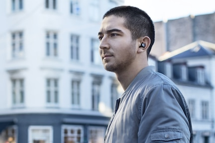earin-earbuds-wireless