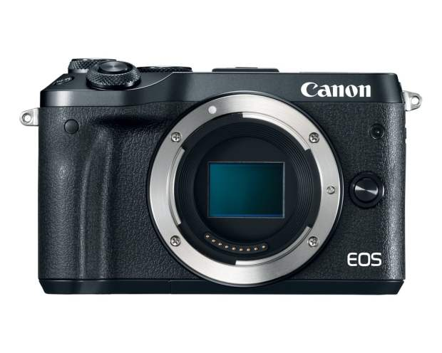 EOS-M6-BLACK-BODY-FRONT-hiRes