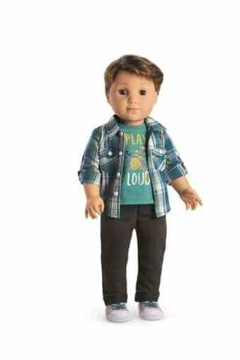 american-girl-boy-doll-today-170214-01_3ea5ebd18bc804a5719b19fdae97e8ab.today-inline-large