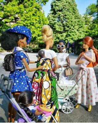 Dollicious Life Moms 2020