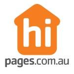 hipages.com.au