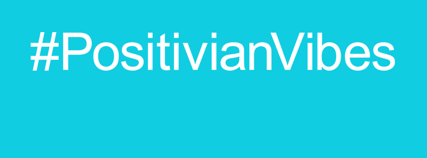 Positivian Vibes