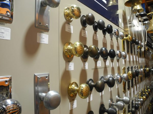 victorian door knobs and lever handles hardware cabinet door window furniture brass stainless satin chrome aged brass