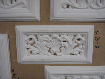 plaster vents wall vent vents number 15