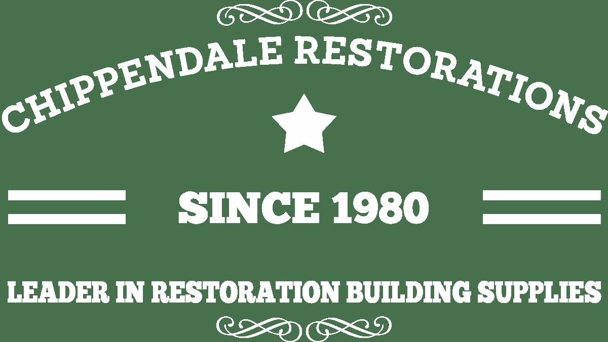 Chippendale Restorations Sydney