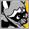 Bandit Logo