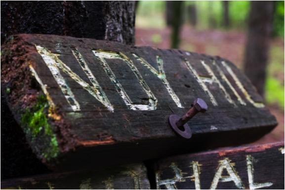 bundy-hill-sign-1