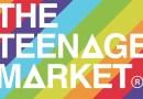 Barnet Teenage Market and Corvid-19