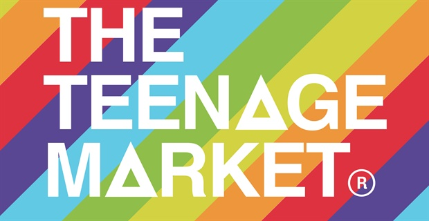 Barnet Teenage Market and Corvid-19