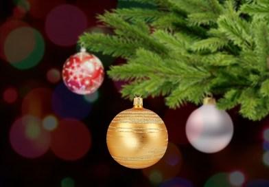 Sunday 3rd December – Barnet Christmas Street Fayre