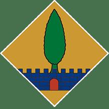 Ayuntamiento de Chiprana