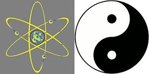 science-yin-yang