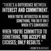 interest-vs-commitment