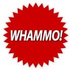 whammo