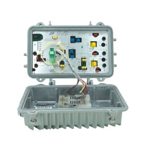 Nodo Tech 60v