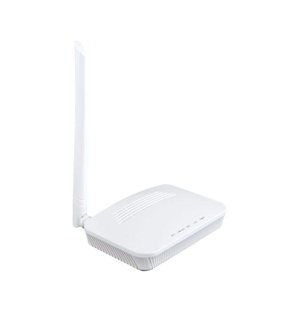 ONU EPON 1GE+Wifi Tech
