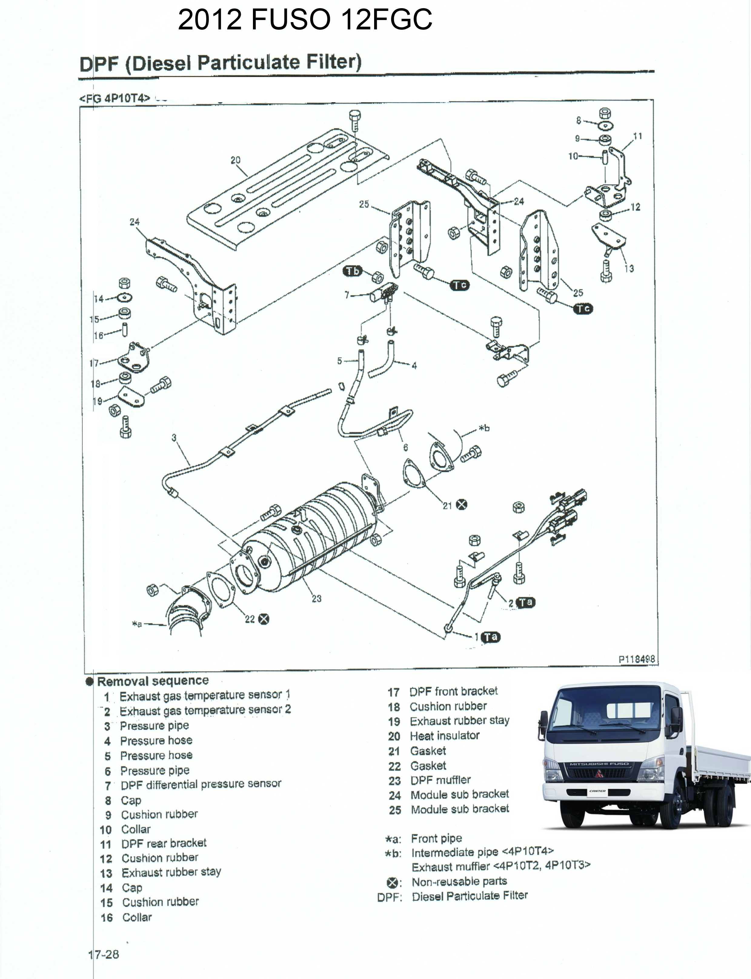Mitsubishi Fuso Obd Location Wiring Diagrams on 2014 Buick Regal Fuse Box