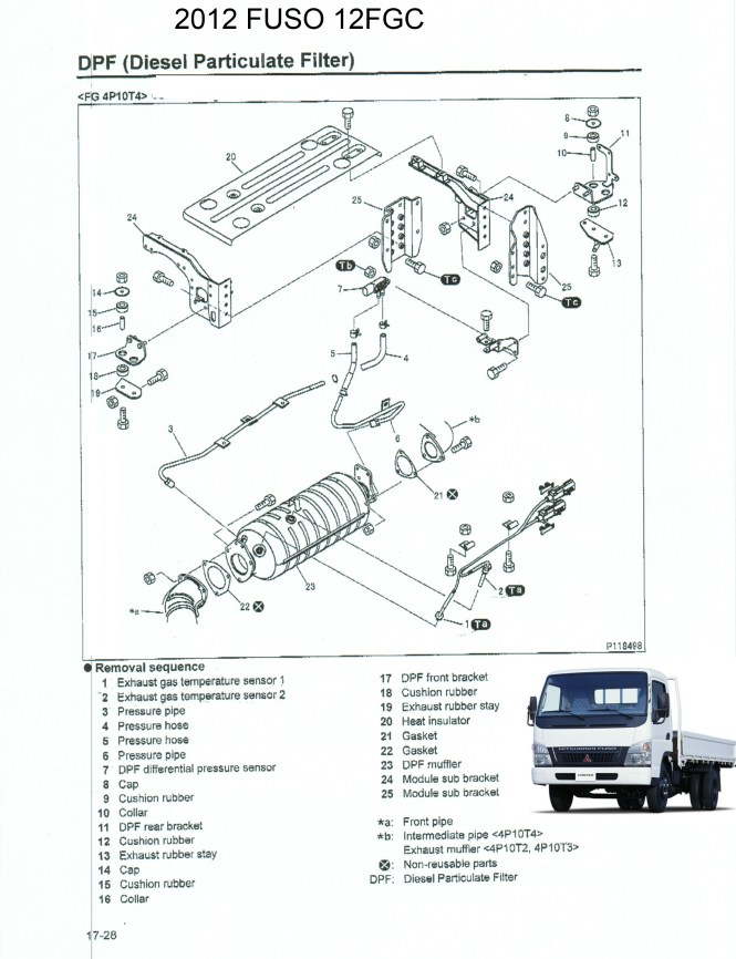 06 pontiac vibe fuse box pontiac auto fuse box diagram. Black Bedroom Furniture Sets. Home Design Ideas