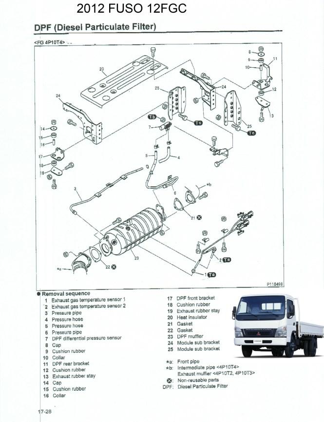 06 Pontiac Vibe Fuse Box Pontiac Auto Fuse Box Diagram