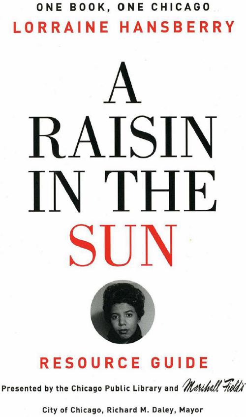 Langston Hughes Biography
